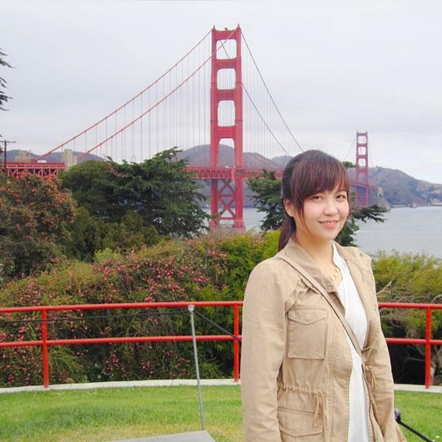 Jo-Ann Chuah