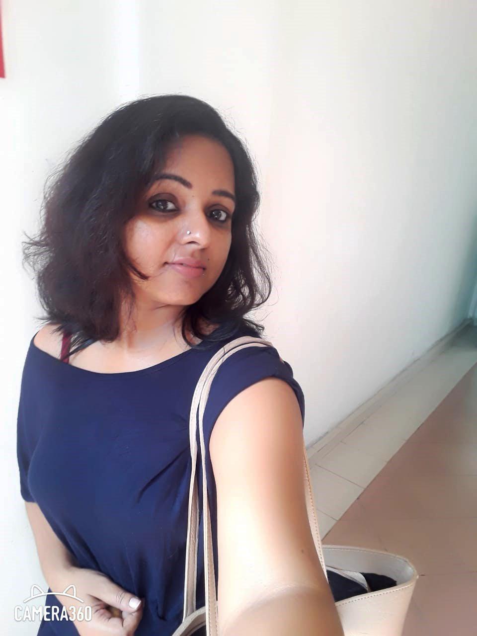 Pyary Somarajan