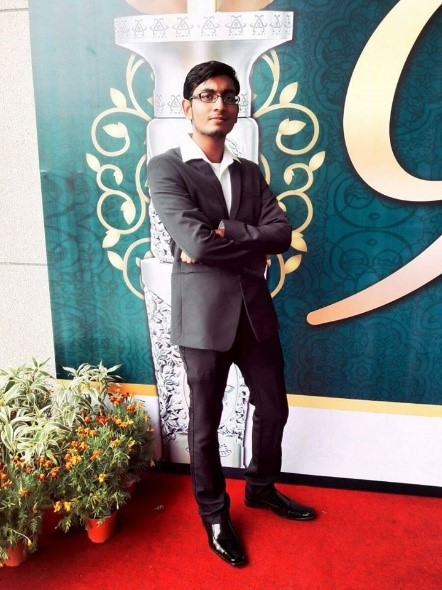mahendran-profile